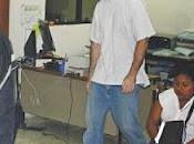 Bruce Beresford, presunto inocente, atrapado propia ficción