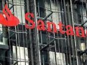 Santander prevé obtener Polonia beneficio neto millones 2015