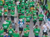 primera maratón