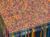 idea: mesa lapiceros