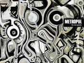 Metropol Gravity (2011)