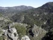 Sierra Huétor