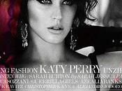 particular homenaje Katy Perry Winehouse