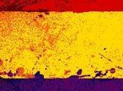 Urdangarín República