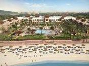Viajes: Hotels sigue apostando Marruecos