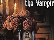 Entrevista vampiro