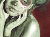 Jorge Monreal Ilustraciones