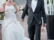Diario boda: agathe ricard