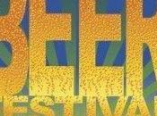 Cerveza artesanal Barcelona Beer Festival