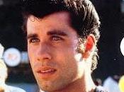 Lista: TopTen Mejores películas John Travolta