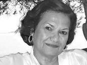 Entrevista Elisabeth Roudinesco. Discutiendo sobre Freud