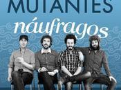 """Niños Mutantes estrenan videoclip """"Hundir Flota"""""""