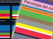 psicología color' como recurso expresividad