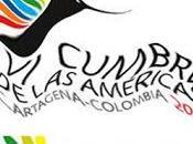 Cuba espina conciencia Cumbre Américas