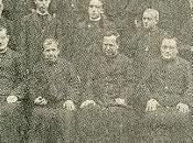 seminario santo toribio rectorado claretiano juan atucha (1919-1922)