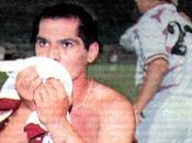 Goles Deluxe Retro: Hugo Morales Lorenzo