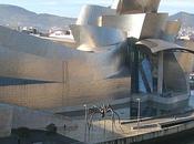 Arquitectura diseño suman revolucionaria Guggenheim museos