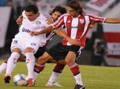River Empate cero Domínguez Caruso como protagonistas