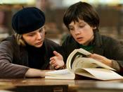 """declaración amor niño inicios cine invención Hugo"""""""
