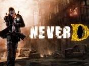 [Consolas]-NeverDead: Segunda actualización disponible