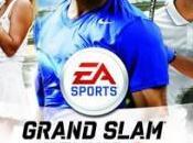Análisis: Grand Slam Tennis