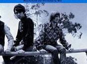 [Clásico Telúrico] Monkees Believer (1966)