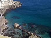 Melilla, paseo historia