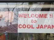 Viajar Japón tren