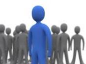 Como evitar trampas líder exitoso