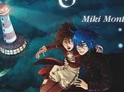 Llega magia brujo vientos Miki Monticelli