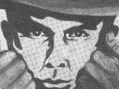 años nacimiento José Tamayo