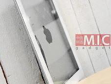 Video: carcasa iPad