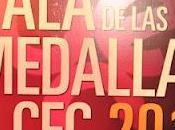 habrá para malvados destaca entrega Medallas 2011