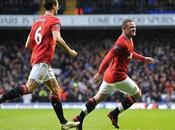 United quiere título