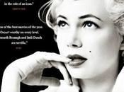 Crítica Cine: Semana Marilyn