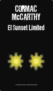 Sunset Limited, Cormac McCarthy