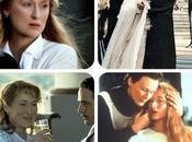 Inspiraciones: Meryl Streep