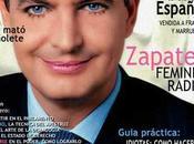 Adiós presidente execrable tenido España