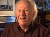 Fallece Ralph McQuarrie