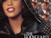 Especial Mejores Bandas Sonoras Cine: Guardaespaldas (1992)
