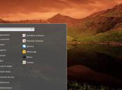 ¿Cómo instalar Cinnamon 1.3.1 Mint, Ubuntu, Fedora OpenSuse?