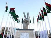 culpa OTAN matar civiles Libia