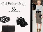 estilismo Kate Bosworth