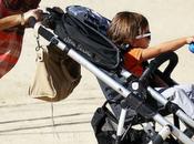 Etc...Blog Mujer: Famosas también están embarazadas: Parte