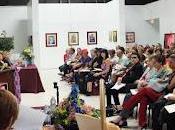 Juan, Puerto Rico abre Festival Grito Mujer 2012