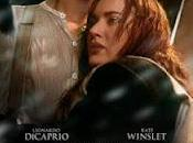 Entrevista: James Cameron habla Titanic