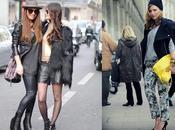 Paris ,street style
