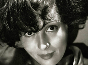 Luise Rainer, rebelde Hollywood