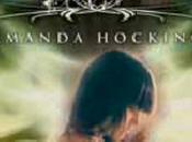 Hado Amanda Hocking