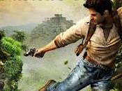 Análisis: Uncharted: Abísmo Vita